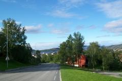 6 232 - Kirkenes