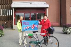 7 33 9-8-2012 La consegna di 'Imagine, Pavia'