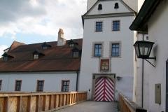 018 7° Veste Oberhaus PASSAU